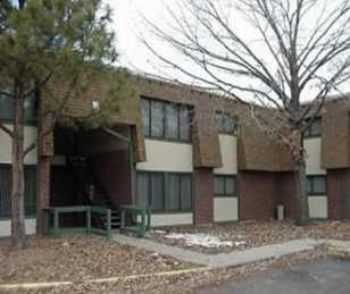 3bed2bath In Thornton, Pets Ok, Large Closets, Ac