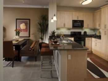 1bd Up To 2 Months Free On Select Vacant Apts