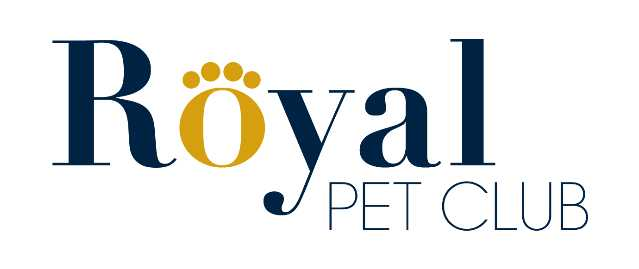 Free Dog Health Guide From Royal Pet Club