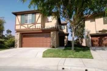 Highly Desired Moncado Springs Community