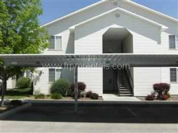 $250 Mic~amazing Fourplex In Nw Boise! Must See!