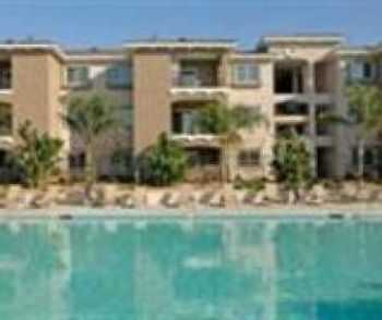 1bed1bath In Moreno Valley, Pool, Spa, Gym, Ac