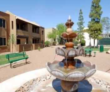 Located In The Foothills Of The Catalina Mtns!