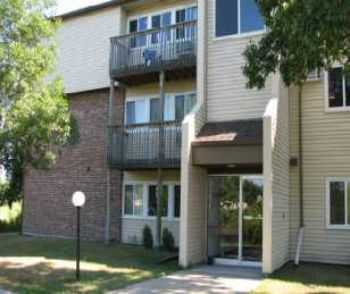 2bed1bath In Eveleth, Utilities Paid, Walking Paths