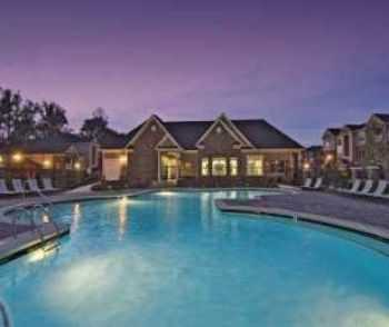 Mcdonough, Ga Apts W Tennis Court, Pool!