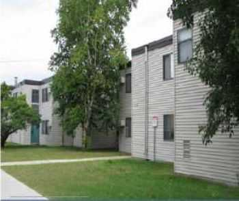 3bed1bath In Chisholm, Playground Area, Near Shop