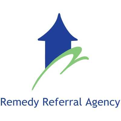Free Senior Living Referrals
