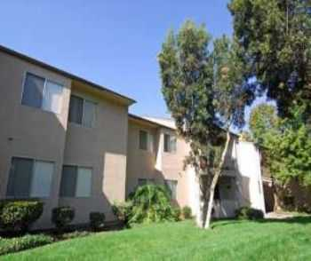 1bed1bath In Chula Vista, Pool, Gym, Pets Ok, Spa