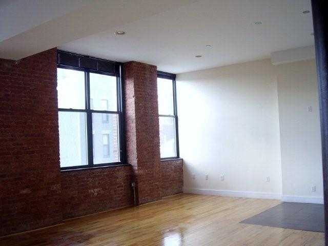 Rehab Luxury Factory Lofts * No Fee *