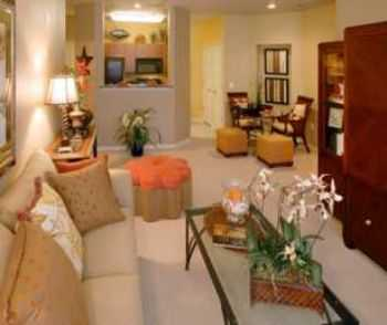 2bed2bath In Annapolis, Pool, Internet Inclu, Gym