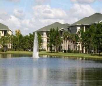 Lakeside Community Near Beaches And Golf!