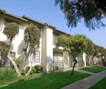 Gated 2bed2bath In Chula Vista, Pool, Near Shops