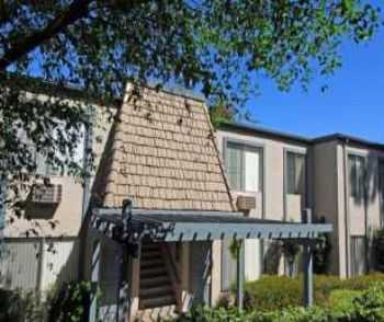 1bed1bath In El Cajon, Pets Ok, Near Shops, Pool