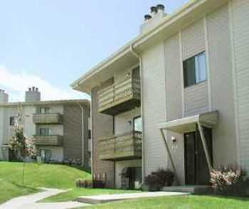 2bed2bath In Omaha, Gym, Pets Ok, Pool, Water Paid