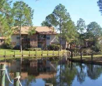 27 Acre Waterfront Community With Scenic Lake!