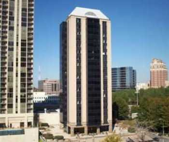 1bed1bath In Atlanta, Pool, Gym, Near Shops