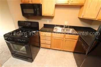 2bed1bath In Brooklyn Park, Pets Ok, Water Paid