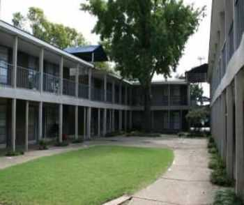 Completely Renovated Apts In Tulsa, Ok!