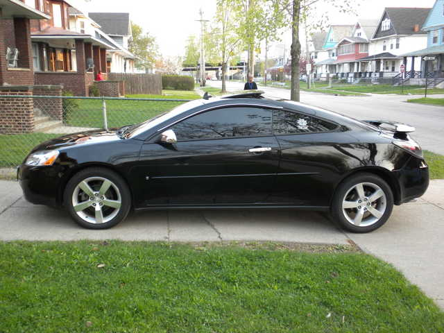 i am selling my 2006 pontiac g6 gtp coupe pontiac gtp. Black Bedroom Furniture Sets. Home Design Ideas