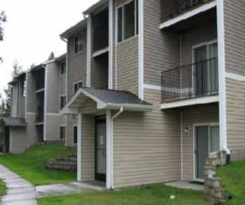 2bed1bath In Hibbing, Walking Trails, Near Shops