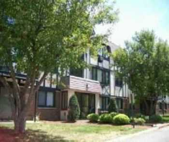 We Have Small Rates With Big Amenities!