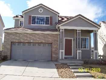 Must See Beautiful 2004 Home 2 Story, 3br 2.5ba
