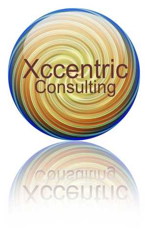 Xccentric Consulting – All Positions Available