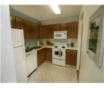 Fully Remodeled Kitchens W All Appliances!