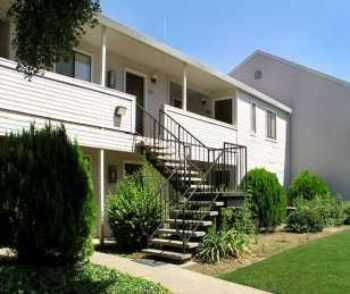 2bed1bath In Marysville, Heated Pool, Gym, Game Room