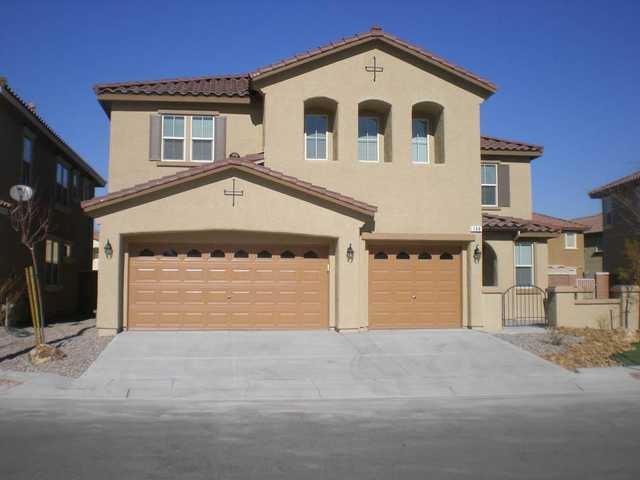 $1595 / 5br - 3900 Sq. Ft. 5 Br 3 Ba Beautiful Large New Home