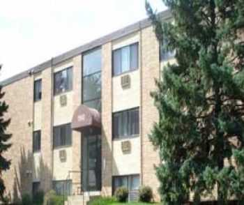 South St. Paul Apts Near Highways, Schools, More!