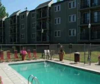 New Hope, Mn Apts Near Target And Restaurants!