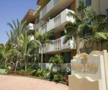 1bed1bath In North Miami, Pets Ok, Pool, Gym, Ac