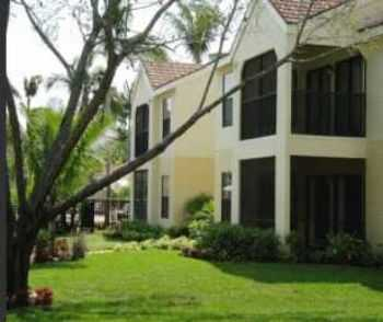 2bed2bath In Bonita Springs, Pool, Gym, Balcony