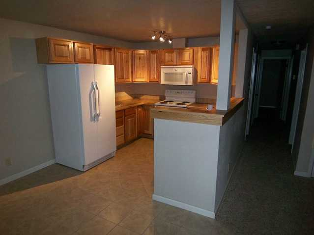 2 Bedroom Charmer On Nw Side For $925.00