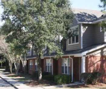 3bed2bath In Baton Rouge, Pool, Gym, Large Closet