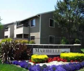 2 Bed In Santa Rosa W Laundry, Pool, Spa, Sundeck