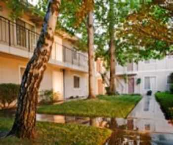 Gardenstyle Apts In Yuba City W Covered Parking!