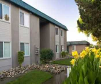 Ceres, Ca Apts W Central Air, Covered Parking!