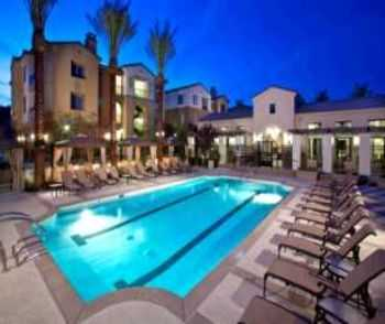 Las Vegas 2 Bed W Everything You Need More!