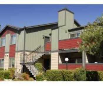 Citrus Heights 2 Bed W Washer Dryer Included!