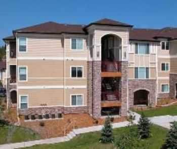 3bed2bath In Colorado Springs, Pool, Wd, Gym
