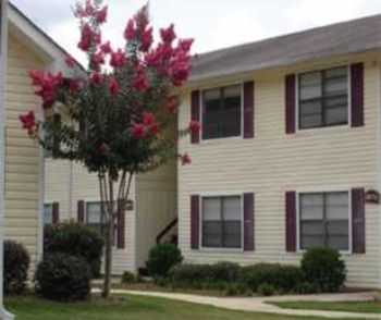 2bed1bath In Warner Robins, Pool, Fitness Room