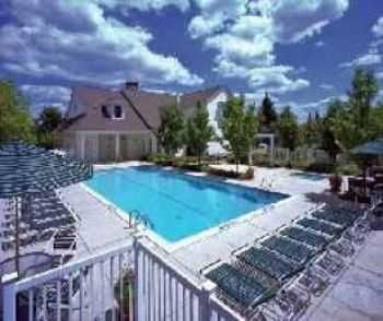 2bed1bath In Ann Arbor, 24hour Gym, Pool, Hot Tub
