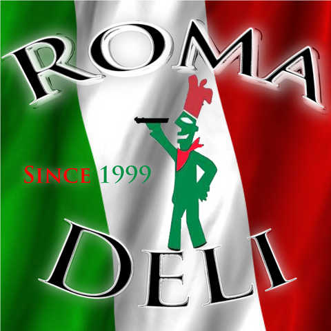 Roma Deli, A Novel Idea
