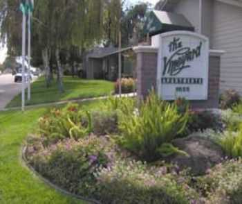 Lodi Apts Near Shopping, Freeway, And Bus Lines!