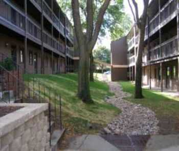 2bed1bath In Omaha, Garage, Gate, Ac