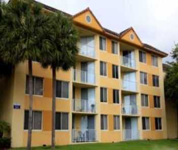 2bed2bath In Hialeah, Near Mall, Pets Ok, Pool