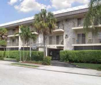 1bed1bath In Miami, Pets Ok, Pool, Sundeck