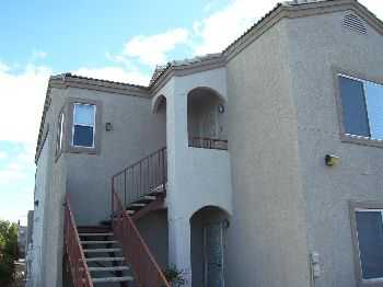 2bed2bath In Las Vegas, Gate, Wd, Water Paid, Ac